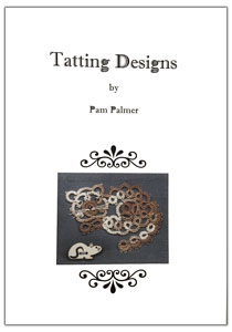Tatting Designs (Pam Palmer)