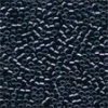 MH Magnifica Seed Beads - 11008 - Black Plum