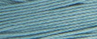 Lizbeth Thread 10 - (708) River Blue Medium