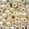 MH Pebble Beads - 05147 - Oriental Pearl