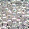 MH Pebble Beads - 05161 - Crystal