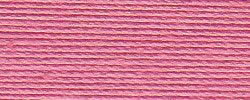 Lizbeth Thread 10 - (622) Pink Med.