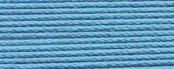 Lizbeth Thread 20 - (658) Ocean Turquoise Lt