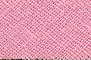 Chenille It Blooming Bias Tape Pale Pink 5/8 inch Width